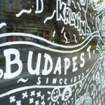 Adventi kirándulás Budapesten 2013